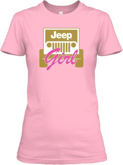 Example shirt