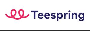 teespring_logomark_white_bg_sm.png